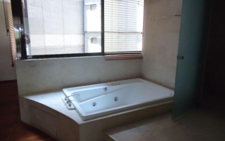 Foto de departamento en renta en, polanco i sección, miguel hidalgo, df, 976615 no 02