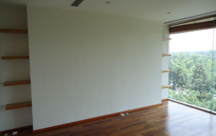 Foto de departamento en renta en, polanco i sección, miguel hidalgo, df, 976615 no 04