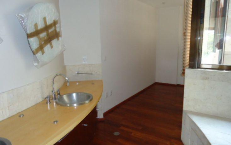 Foto de departamento en renta en, polanco i sección, miguel hidalgo, df, 976615 no 05