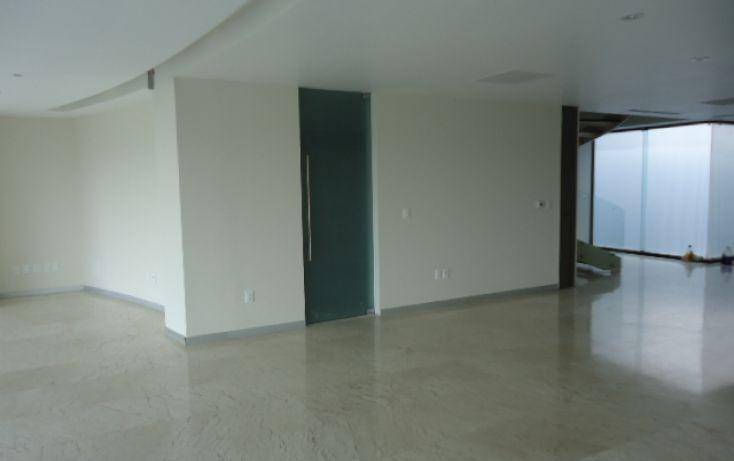 Foto de departamento en renta en, polanco i sección, miguel hidalgo, df, 976615 no 24