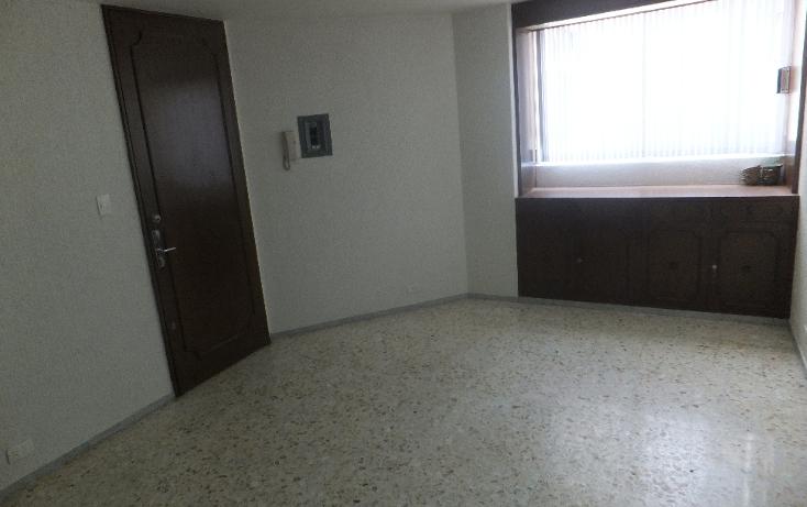 Foto de departamento en renta en  , polanco i sección, miguel hidalgo, distrito federal, 1064697 No. 05