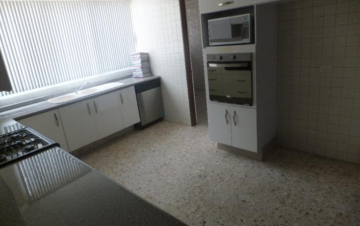 Foto de departamento en renta en  , polanco i sección, miguel hidalgo, distrito federal, 1064697 No. 06