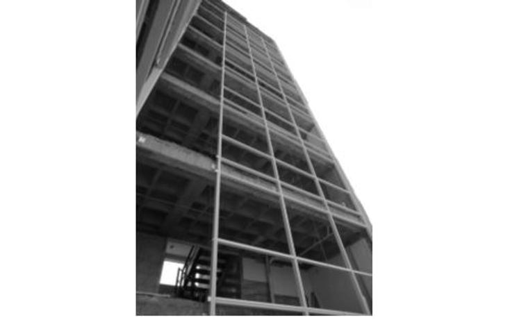 Foto de edificio en venta en  , polanco i sección, miguel hidalgo, distrito federal, 1068985 No. 04