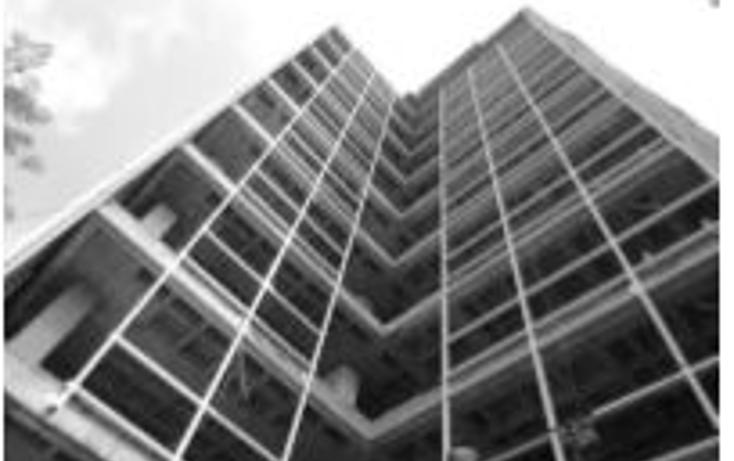 Foto de edificio en venta en  , polanco i sección, miguel hidalgo, distrito federal, 1068985 No. 05
