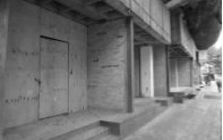 Foto de edificio en venta en  , polanco i sección, miguel hidalgo, distrito federal, 1068985 No. 06