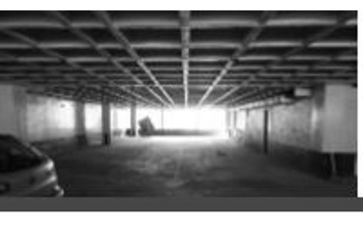 Foto de edificio en venta en  , polanco i sección, miguel hidalgo, distrito federal, 1068985 No. 07