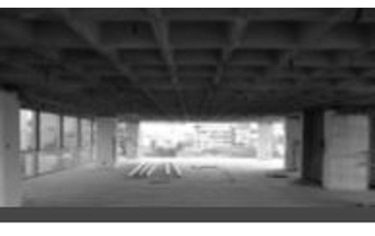 Foto de edificio en venta en  , polanco i sección, miguel hidalgo, distrito federal, 1068985 No. 08
