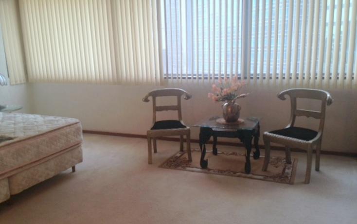 Foto de departamento en renta en  , polanco i sección, miguel hidalgo, distrito federal, 1107335 No. 09