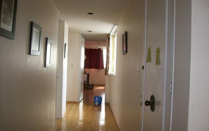 Foto de departamento en venta en  , polanco i sección, miguel hidalgo, distrito federal, 1133315 No. 09