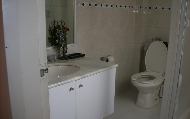 Foto de departamento en venta en  , polanco i sección, miguel hidalgo, distrito federal, 1133315 No. 11