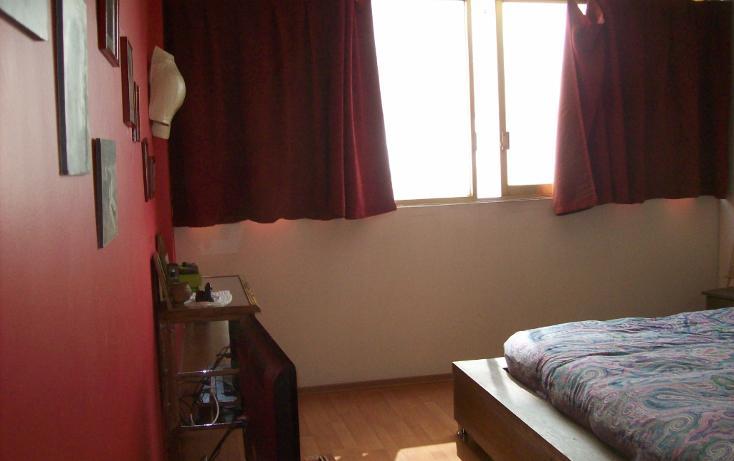 Foto de departamento en venta en  , polanco i sección, miguel hidalgo, distrito federal, 1133315 No. 13