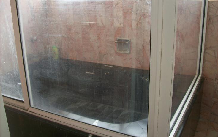 Foto de departamento en venta en  , polanco i sección, miguel hidalgo, distrito federal, 1133315 No. 23
