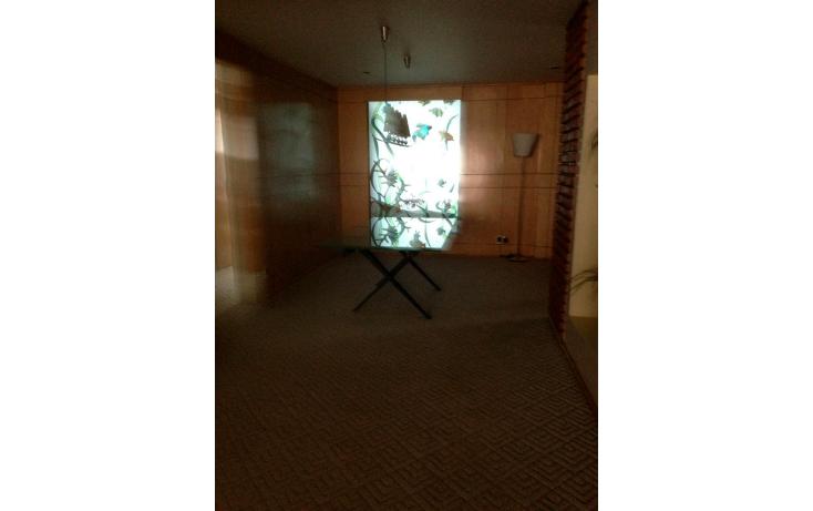 Foto de departamento en renta en  , polanco i sección, miguel hidalgo, distrito federal, 1144125 No. 02