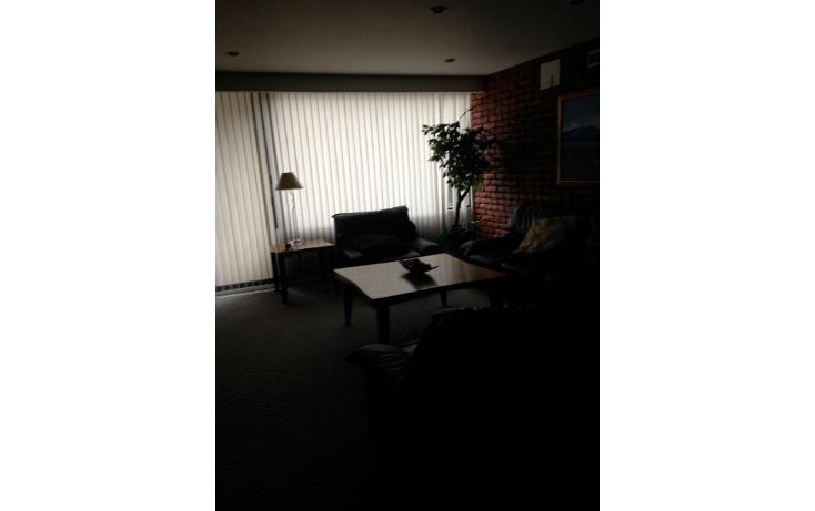 Foto de departamento en renta en  , polanco i sección, miguel hidalgo, distrito federal, 1144125 No. 03