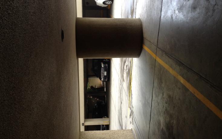 Foto de departamento en renta en  , polanco i sección, miguel hidalgo, distrito federal, 1164135 No. 07