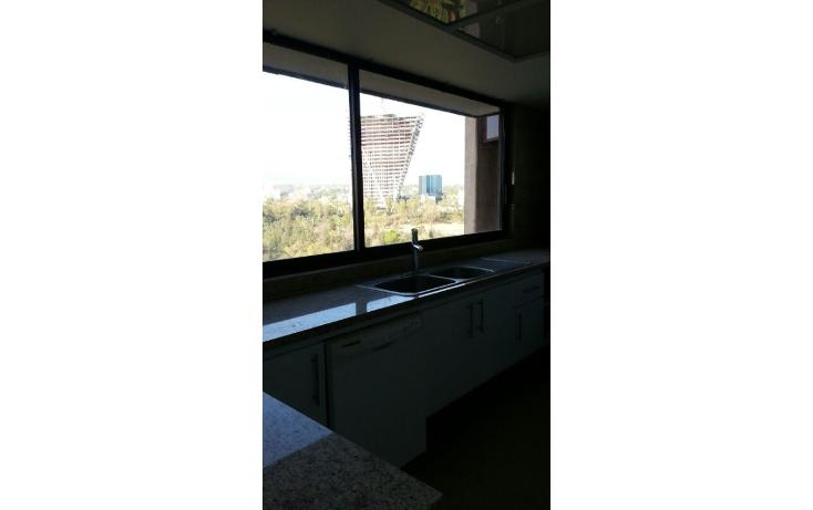 Foto de departamento en renta en  , polanco i sección, miguel hidalgo, distrito federal, 1266613 No. 02