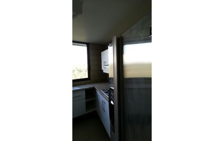 Foto de departamento en renta en  , polanco i sección, miguel hidalgo, distrito federal, 1266613 No. 04