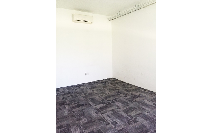 Foto de oficina en renta en  , polanco i sección, miguel hidalgo, distrito federal, 1269053 No. 03