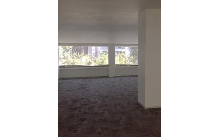 Foto de oficina en renta en  , polanco i sección, miguel hidalgo, distrito federal, 1269053 No. 04
