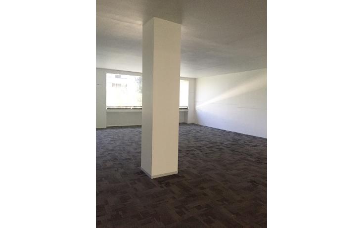 Foto de oficina en renta en  , polanco i sección, miguel hidalgo, distrito federal, 1269053 No. 05
