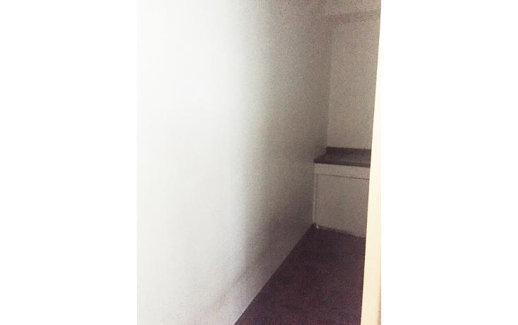 Foto de oficina en renta en  , polanco i sección, miguel hidalgo, distrito federal, 1269053 No. 06