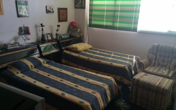 Foto de departamento en venta en  , polanco i sección, miguel hidalgo, distrito federal, 1270639 No. 12