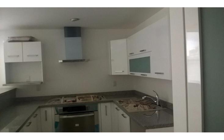 Foto de departamento en venta en  , polanco i sección, miguel hidalgo, distrito federal, 1288125 No. 04