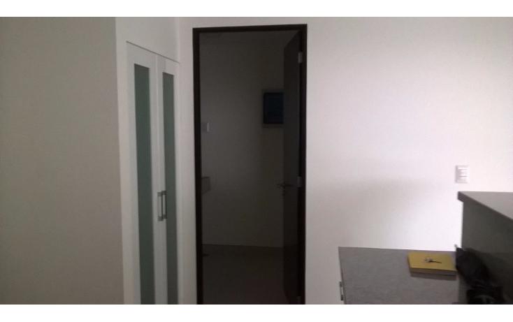 Foto de departamento en venta en  , polanco i sección, miguel hidalgo, distrito federal, 1288125 No. 05