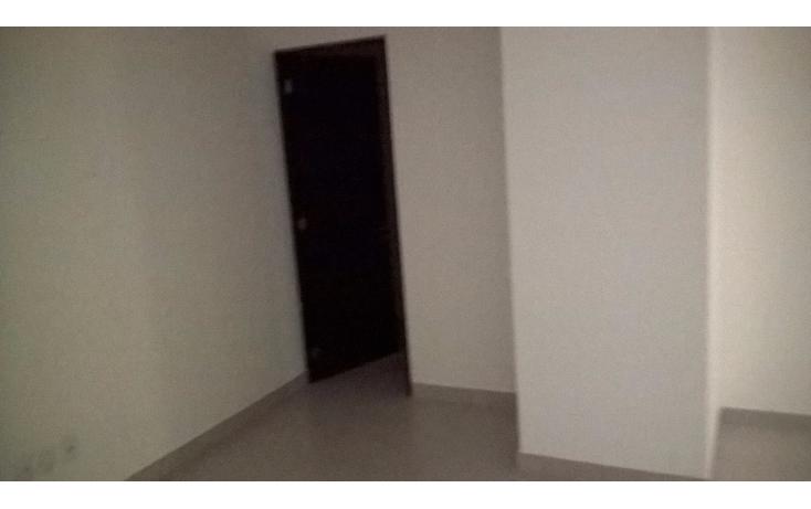 Foto de departamento en venta en  , polanco i sección, miguel hidalgo, distrito federal, 1288125 No. 07