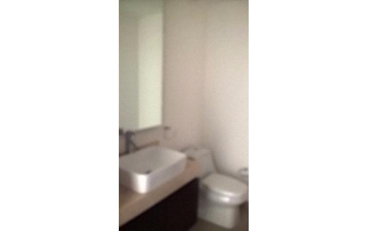Foto de departamento en venta en  , polanco i sección, miguel hidalgo, distrito federal, 1288125 No. 11