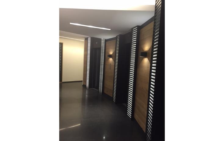 Foto de oficina en renta en  , polanco i sección, miguel hidalgo, distrito federal, 1355489 No. 01