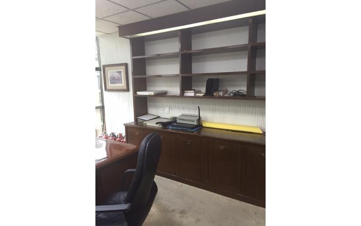Foto de oficina en renta en  , polanco i sección, miguel hidalgo, distrito federal, 1355489 No. 06