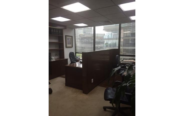 Foto de oficina en renta en  , polanco i sección, miguel hidalgo, distrito federal, 1355489 No. 07