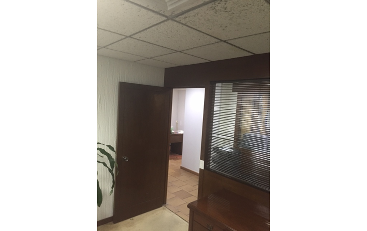 Foto de oficina en renta en  , polanco i sección, miguel hidalgo, distrito federal, 1355489 No. 08