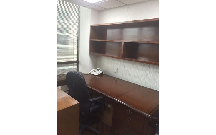 Foto de oficina en renta en  , polanco i sección, miguel hidalgo, distrito federal, 1355489 No. 09