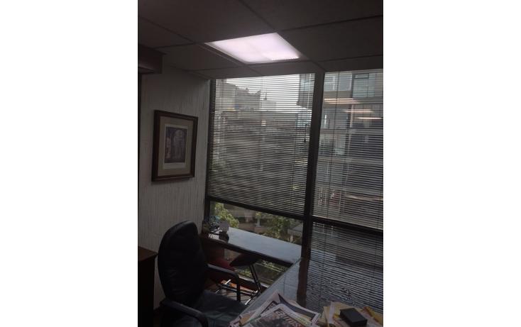 Foto de oficina en renta en  , polanco i sección, miguel hidalgo, distrito federal, 1355489 No. 11