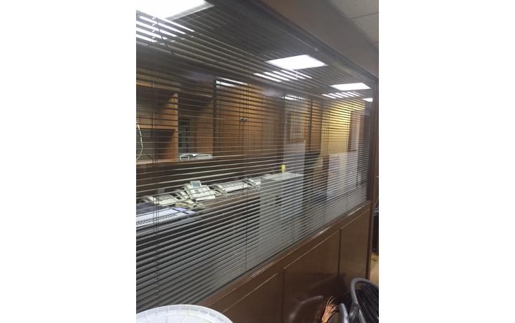 Foto de oficina en renta en  , polanco i sección, miguel hidalgo, distrito federal, 1355489 No. 12