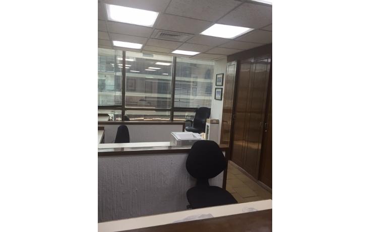 Foto de oficina en renta en  , polanco i sección, miguel hidalgo, distrito federal, 1355489 No. 14