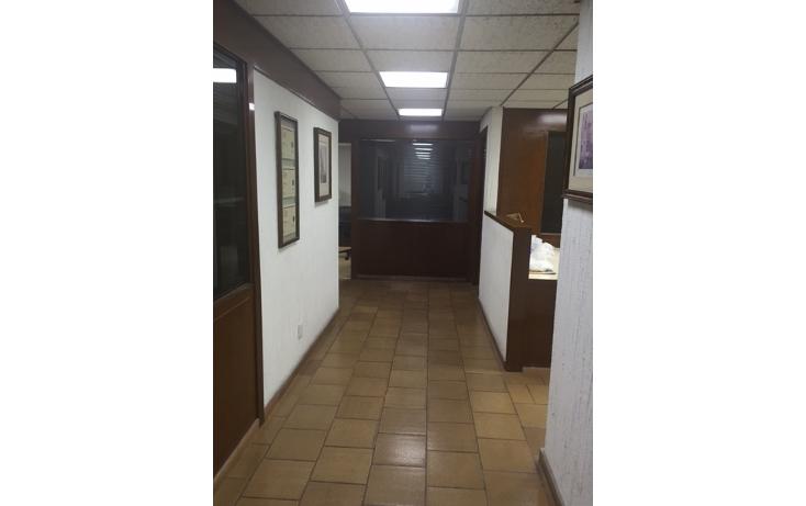Foto de oficina en renta en  , polanco i sección, miguel hidalgo, distrito federal, 1355489 No. 16