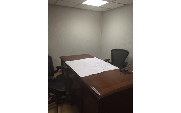 Foto de oficina en renta en  , polanco i sección, miguel hidalgo, distrito federal, 1355489 No. 18