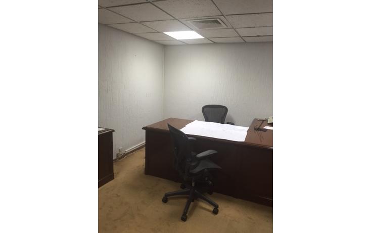 Foto de oficina en renta en  , polanco i sección, miguel hidalgo, distrito federal, 1355489 No. 20