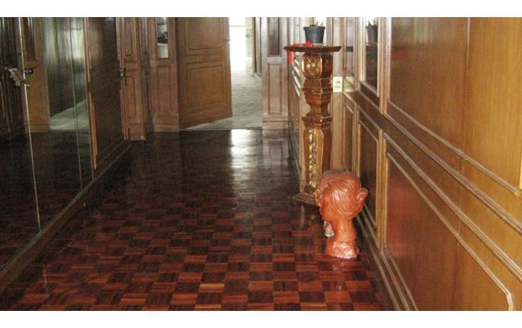 Foto de departamento en venta en  , polanco i sección, miguel hidalgo, distrito federal, 1692232 No. 06
