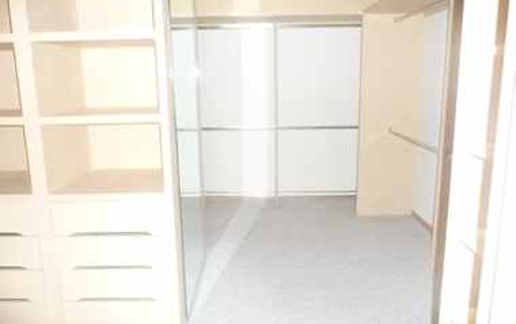 Foto de departamento en renta en  , polanco i sección, miguel hidalgo, distrito federal, 1694638 No. 06