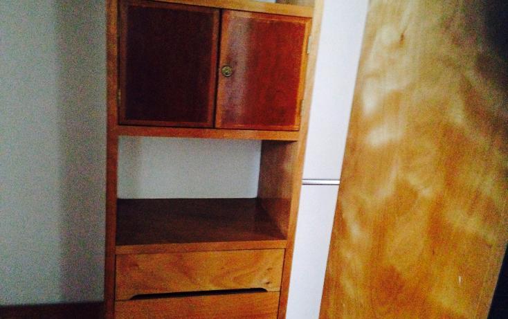 Foto de departamento en renta en  , polanco i sección, miguel hidalgo, distrito federal, 1743639 No. 04