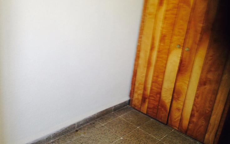 Foto de departamento en renta en  , polanco i sección, miguel hidalgo, distrito federal, 1743639 No. 14
