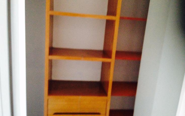 Foto de departamento en renta en  , polanco i sección, miguel hidalgo, distrito federal, 1743639 No. 17