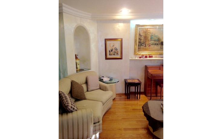 Foto de departamento en venta en  , polanco i sección, miguel hidalgo, distrito federal, 2014568 No. 02