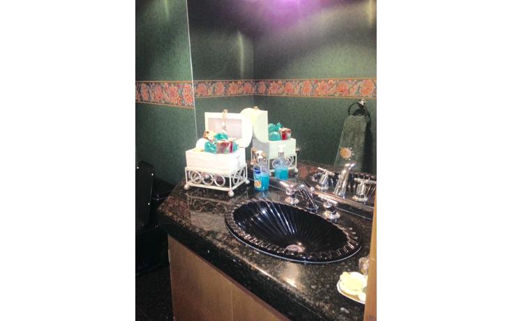 Foto de departamento en venta en  , polanco i sección, miguel hidalgo, distrito federal, 2014568 No. 07