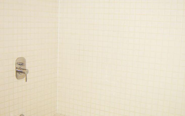 Foto de departamento en renta en, polanco ii sección, miguel hidalgo, df, 1644128 no 10