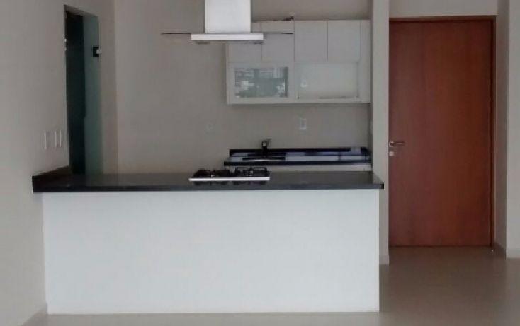 Foto de departamento en renta en, polanco ii sección, miguel hidalgo, df, 1693436 no 04